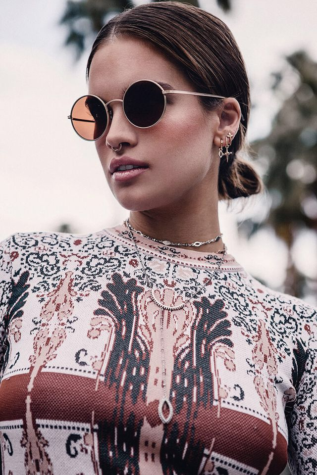 c3f7620c8f8 Pin by 🌟 bohemian stardust 🌙 on Boho chic + hippie style   my ...