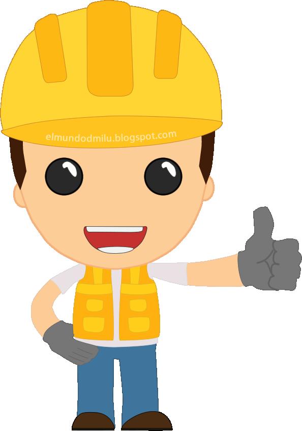 Male Engineer Desafio De Dibujo Plantillas De Fondo De Powerpoint Higiene Y Seguridad En El Trabajo