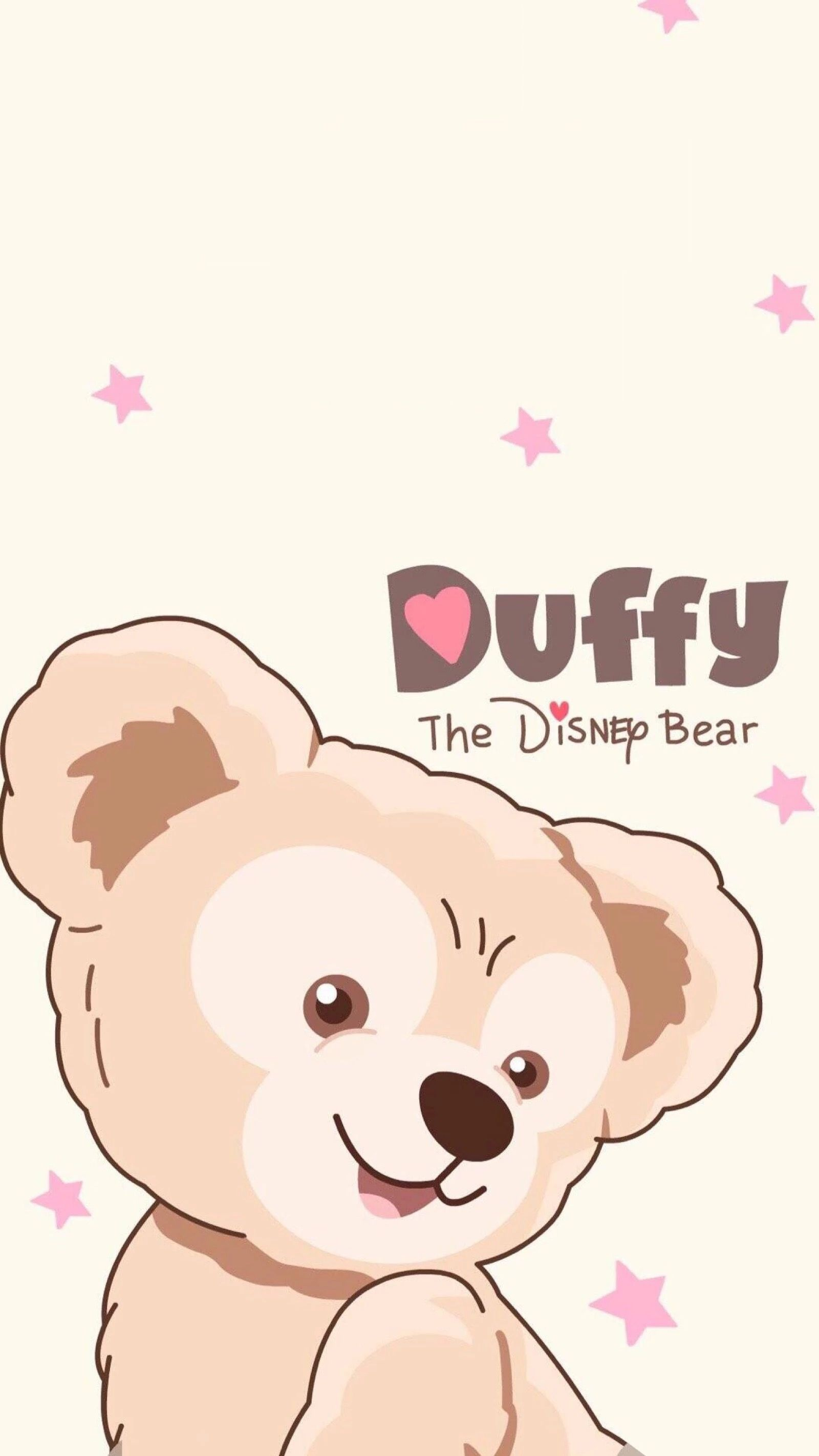 Wallpaper Disney おしゃれまとめの人気アイデア Pinterest 知子 藤本 ダッフィー 壁紙 ディズニー ジェラトーニ かわいい イラスト 手書き