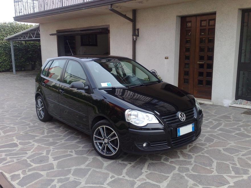 Subito It Veneto Auto Usate Padova Volkswagen | Macchine ...
