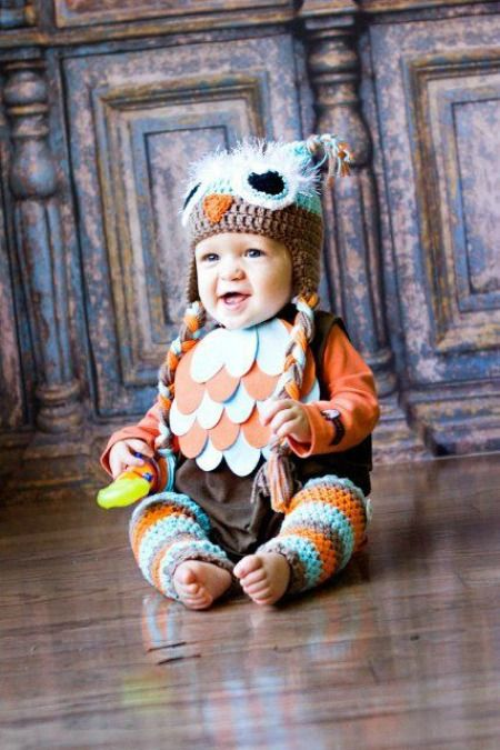 25+ Toddler Halloween Costumes and Ideas Halloween costumes - unique toddler halloween costume ideas