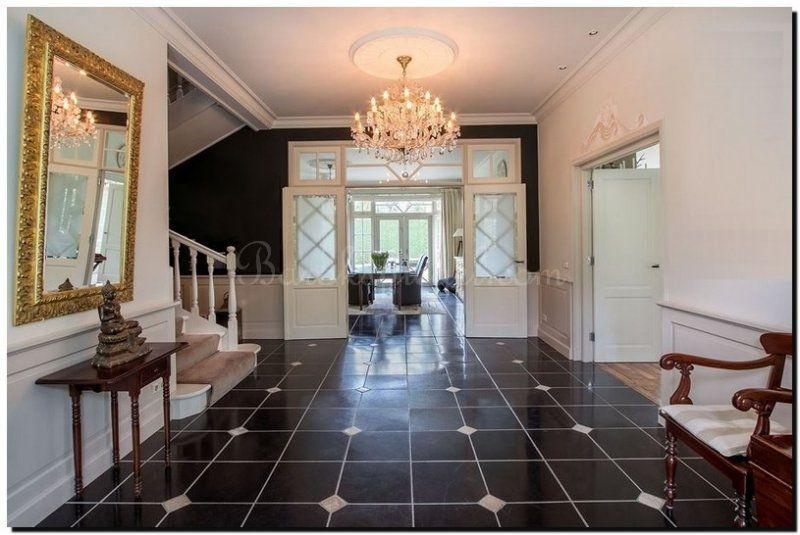 Grote Barok Spiegel : Spiegel rofra home