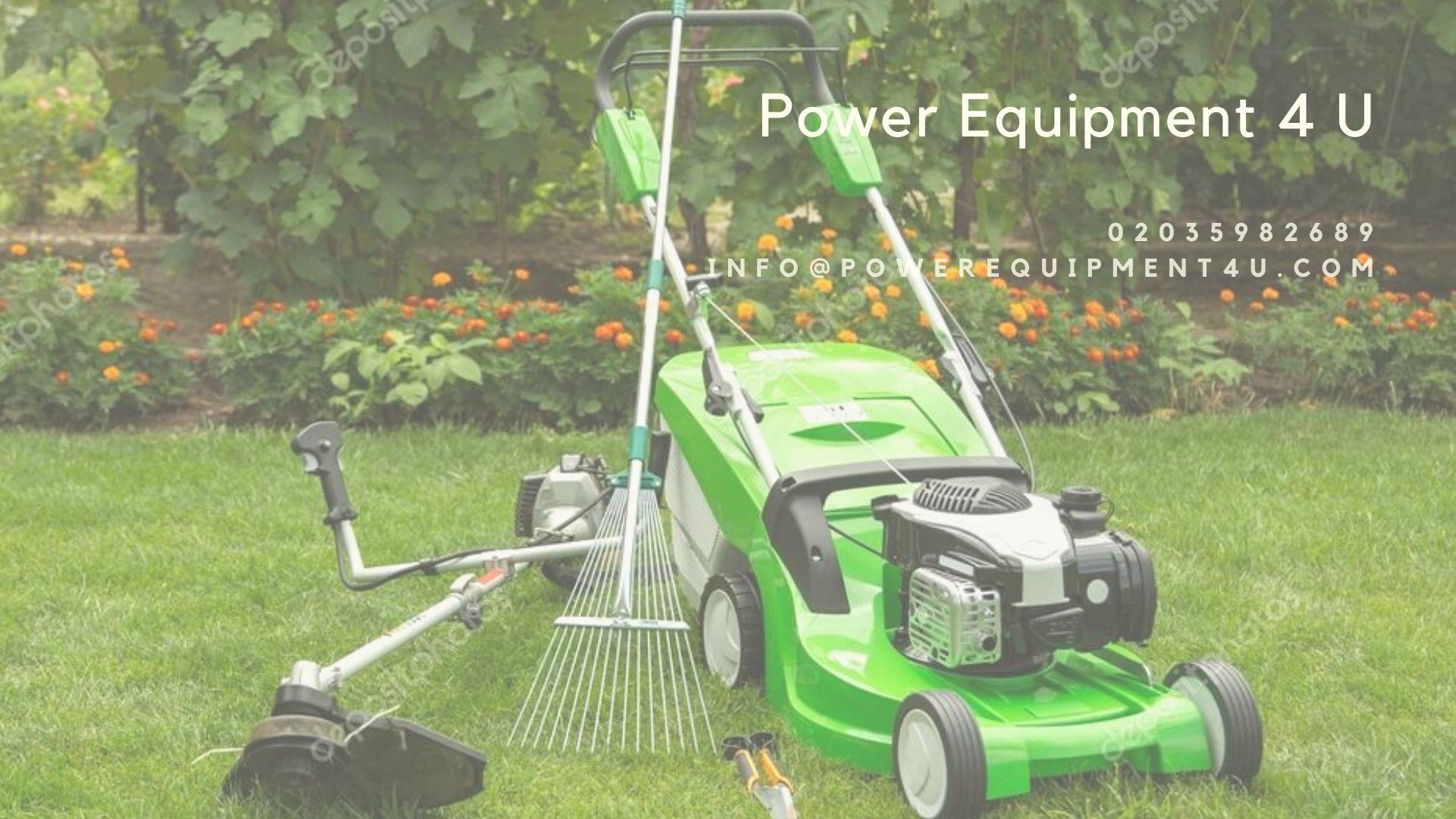 Hyundai Garden Machinery Suppliers in 2020 Generators