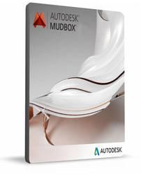 Autodesk Mudbox 2016 | Free and Full Software Downloads | Free, Software