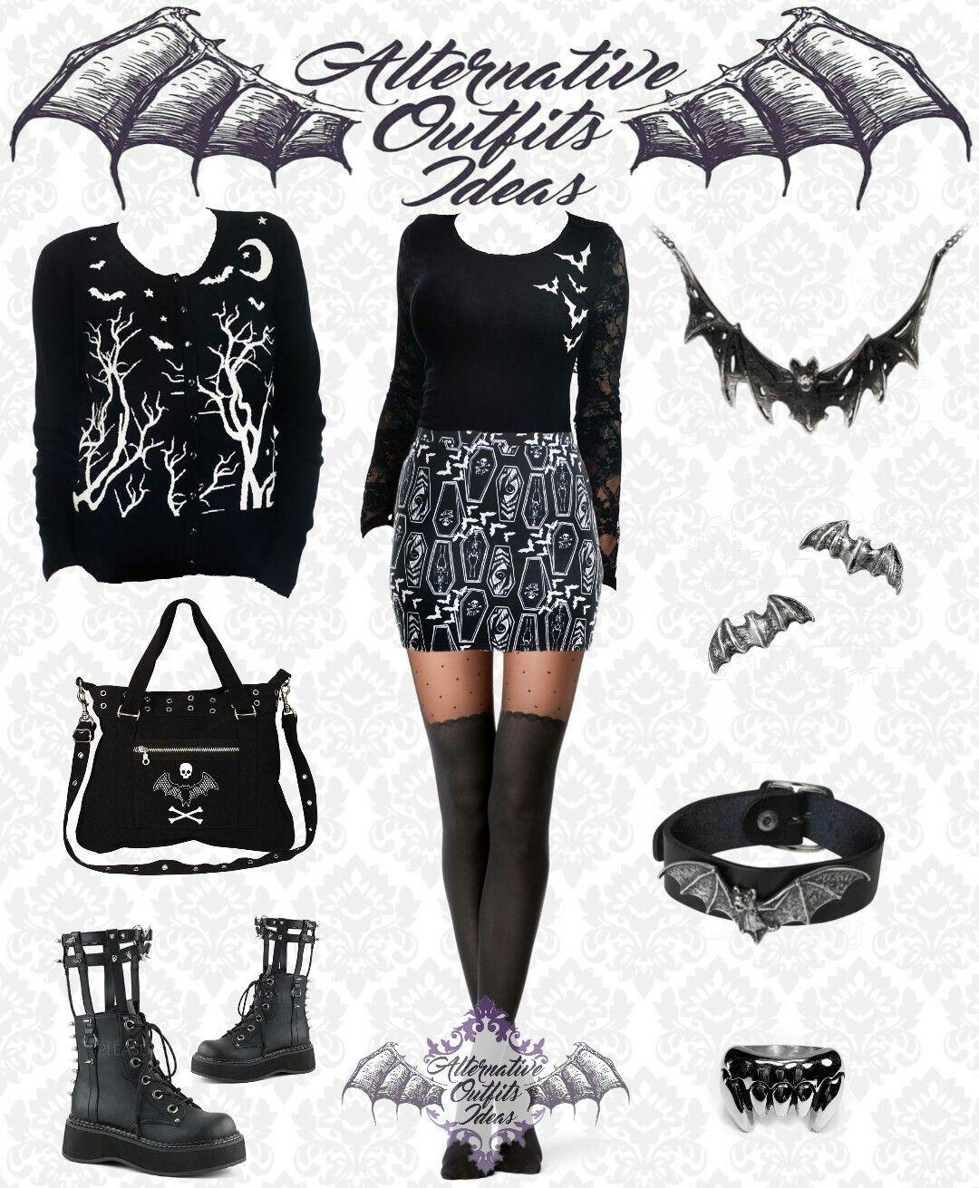 Pin by manuela on gothic dark horror vampire fantasy fashion