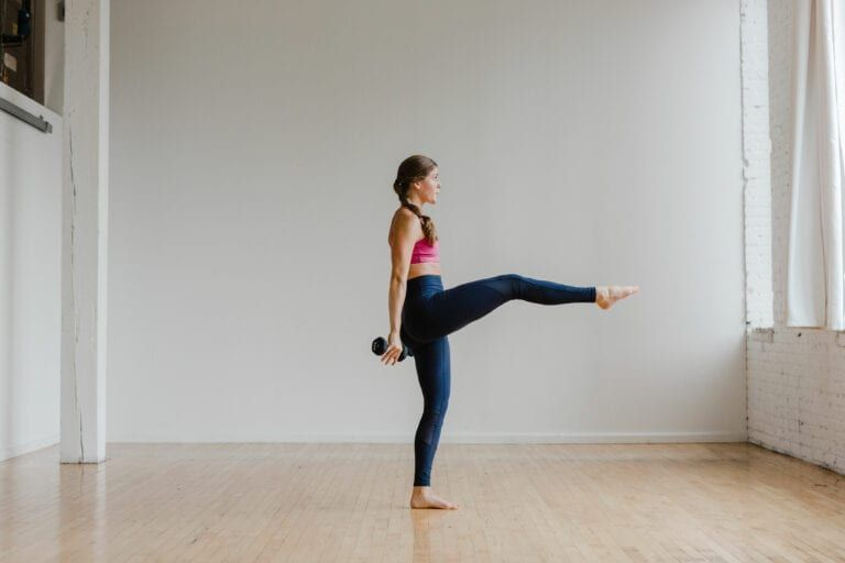 15-Minute Barre Workout: Cardio Barre At Home #cardiobarre Barre workout | what is barre | at home barre workout | cardio barre workout #cardiobarre 15-Minute Barre Workout: Cardio Barre At Home #cardiobarre Barre workout | what is barre | at home barre workout | cardio barre workout #cardiobarre 15-Minute Barre Workout: Cardio Barre At Home #cardiobarre Barre workout | what is barre | at home barre workout | cardio barre workout #cardiobarre 15-Minute Barre Workout: Cardio Barre At Home #cardio #cardiobarre