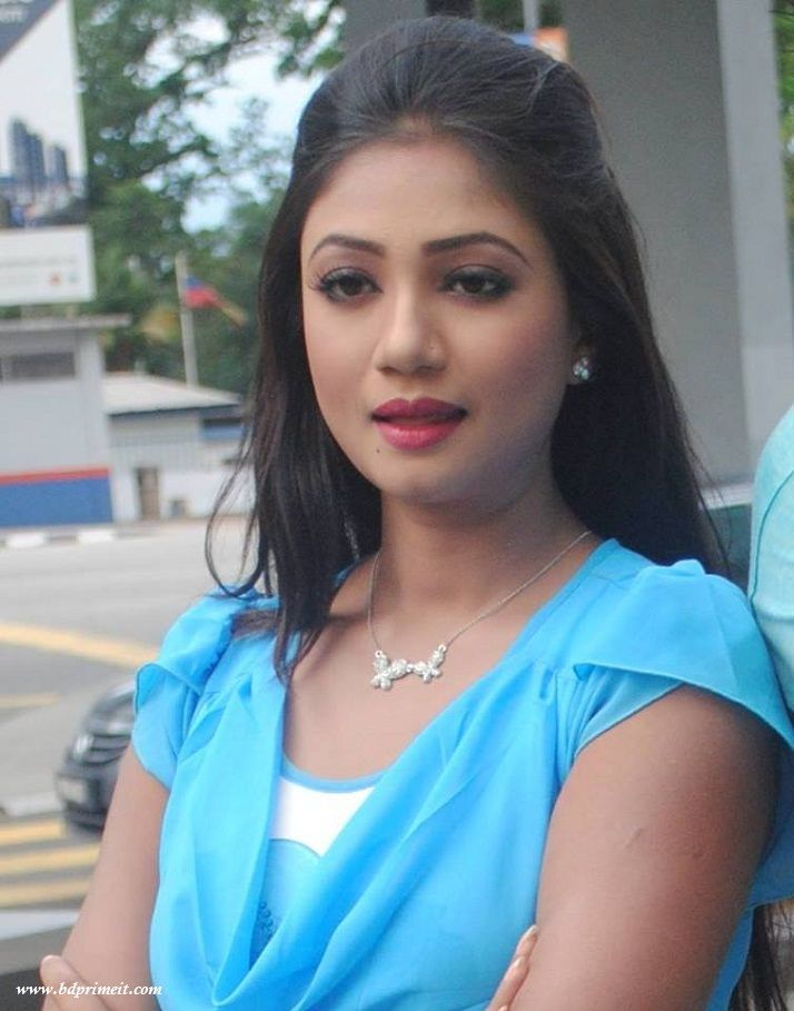Achol Bd Actress Bangladeshi Actress Photo Wallpapers