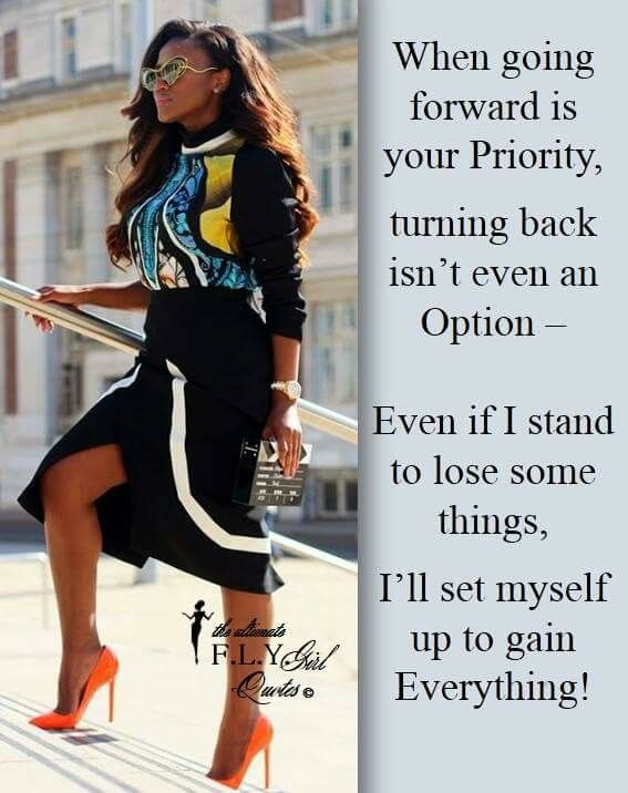 Diva quotes image by Queen Sisters on Quotes For Women