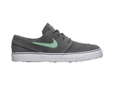 75a67f6330b3 Nike Zoom Stefan Janoski Low Premium iD Men s Skateboarding Shoe