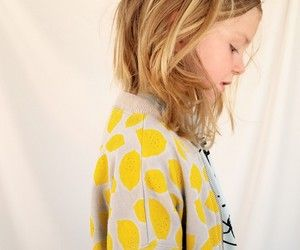 Bobo Choses SS13 online at Lille Figaro.dk