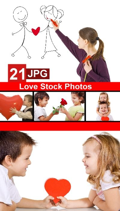 Love Stock Photos Free Download,Love Stock Photos Free,Love Stock Photos,Stock Photos Free Download,
