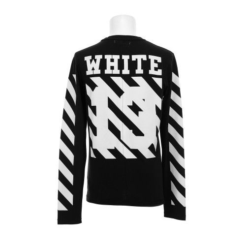 ee054afa7072b Denim Blanc · Pyrex · Rouge Et Noir · OFF-WHITE T-Shirt