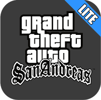 game gta sa lite gpu mali apk+data