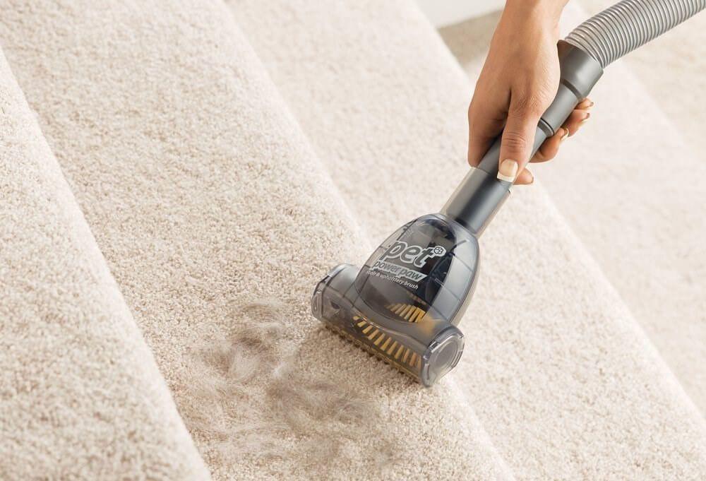 The Best Vacuum For Dog Hair In 2018 Best Vacuum Pet Hair Vacuum Cleaner Pet Hair Vacuum