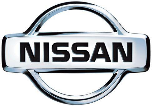 nissan car logo | NISSAN | Pinterest | Best Car logos, Nissan and ...