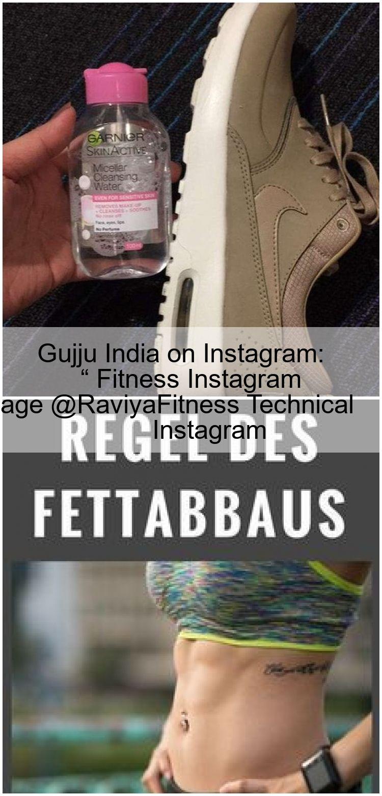 "Gujju India on Instagram: ""#GujjuIndia Fitness Instagram Page@RaviyaFitnessTechnical Instagram ,..."