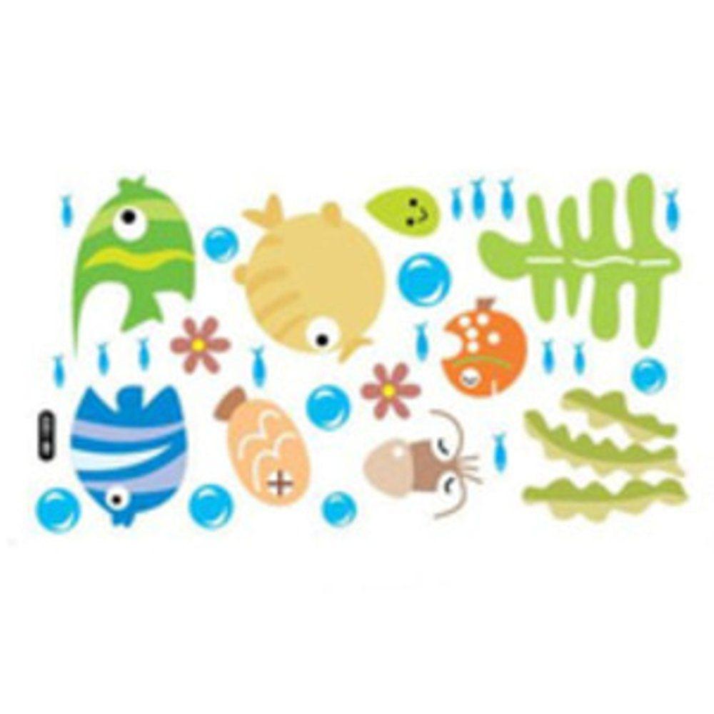 Mewarnai Gambar Alat Kebersihan Dengan Gambar Alat Kebersihan