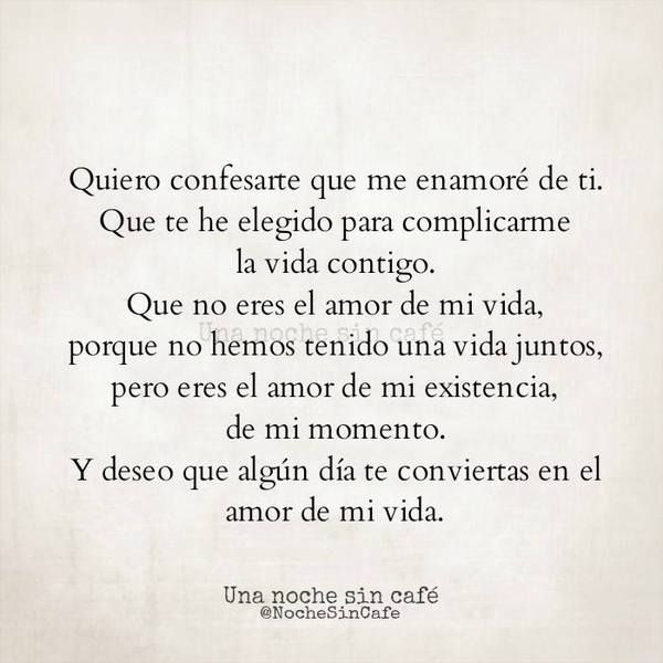 Pin By Pirry Torres On Poesia Pinterest Love Quotes Love And Frases