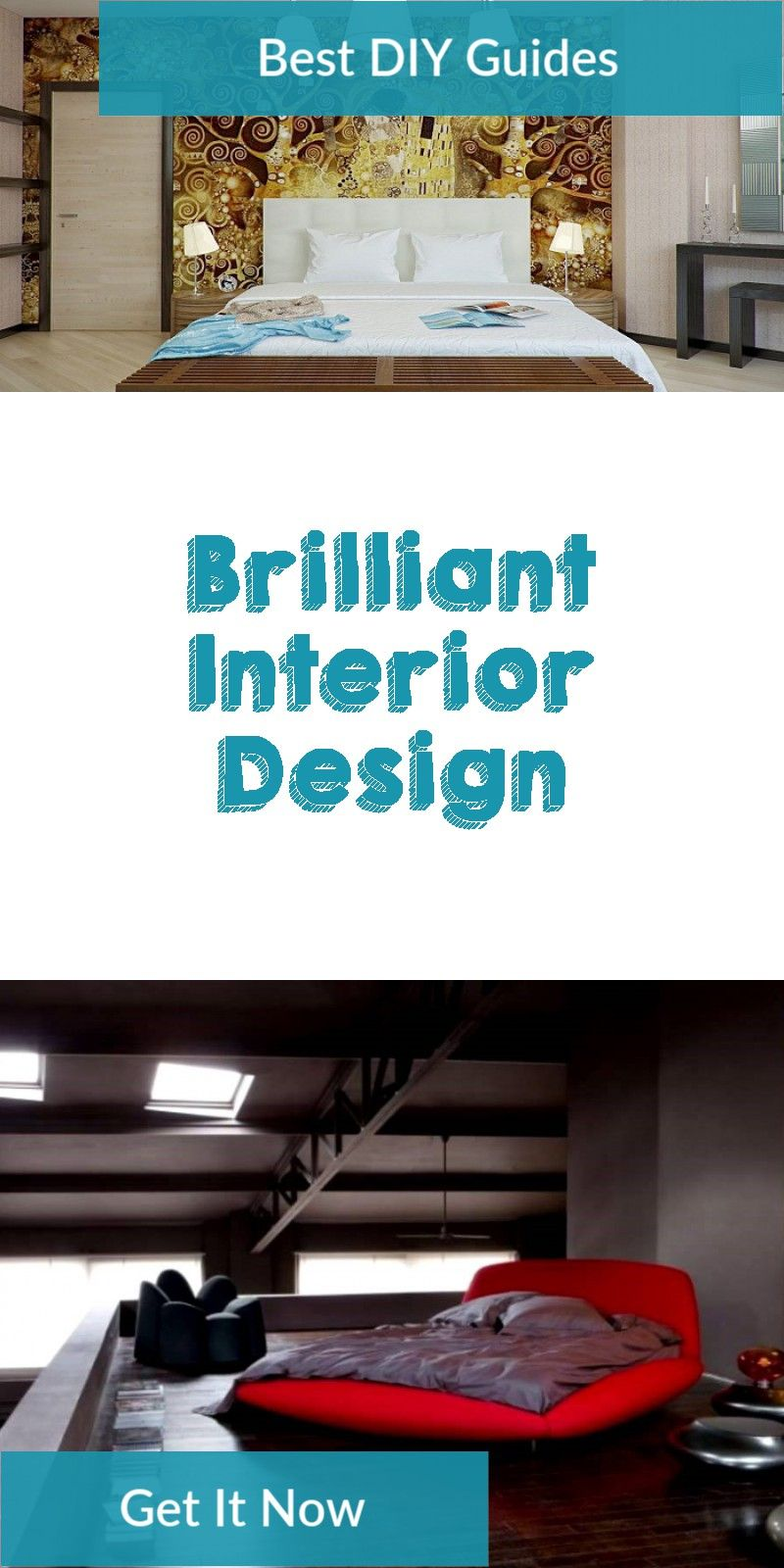 Interior Design Your Very Own Personal