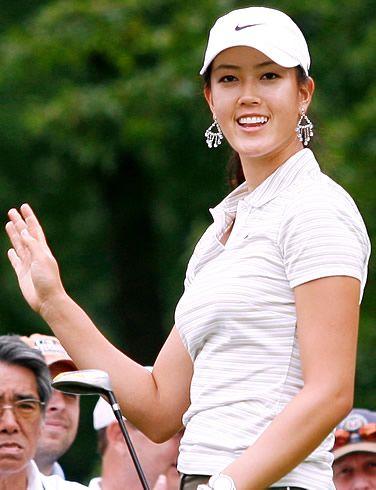 Golf, Golfers, Golf Sport, FGYL, Fernando González y Lozano.
