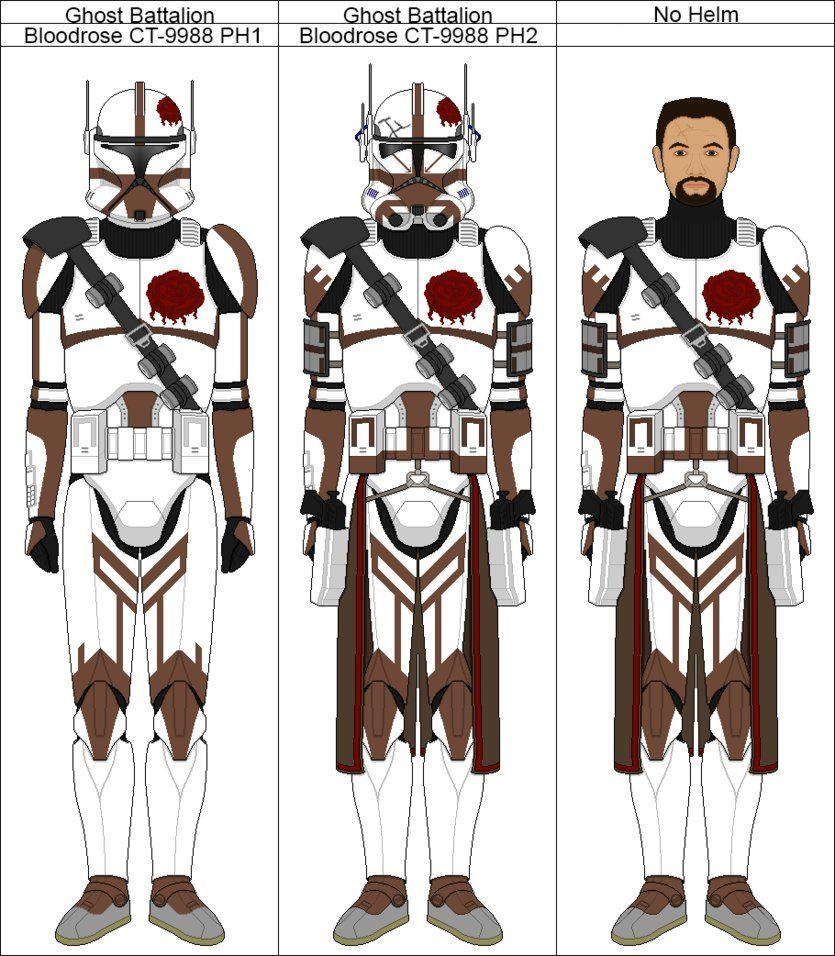 Marcusstarkiller John Bandow Deviantart Star Wars Infographic Star Wars Characters Pictures Star Wars Spaceships