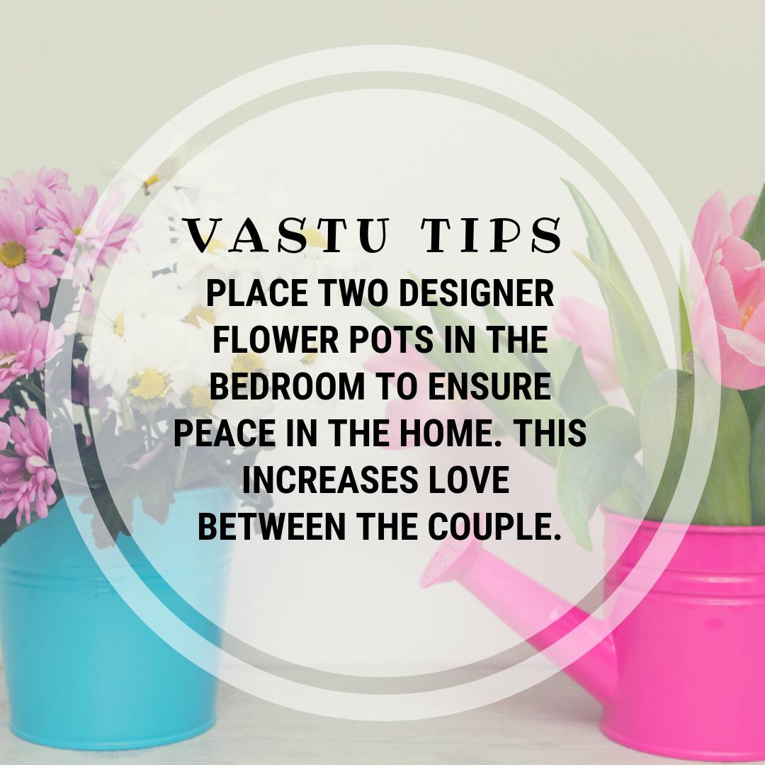 Vastu Tips For Your Home Decorifylife Homedecor Vastutips Home Decor Online Home Decor Items Online Home Decor Bedroom