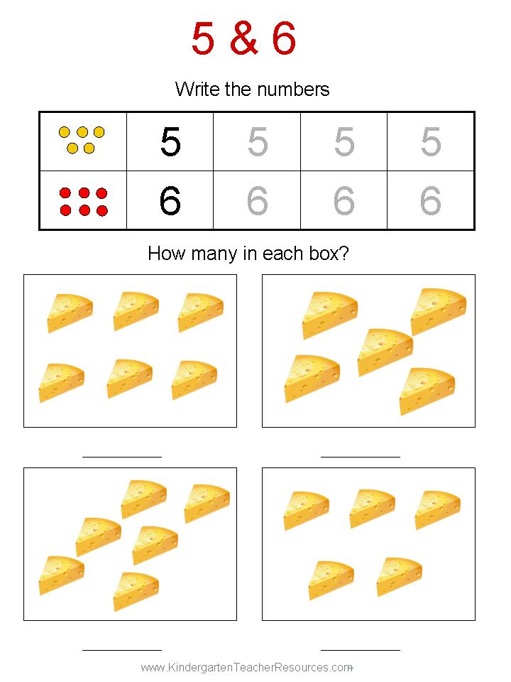 kindergarten-mathworksheets-7.gif (720×960)