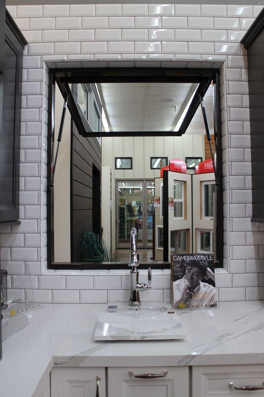 Awning Windows Garage Doors Unlimited Gdu Garage Doors Awning Windows Garage Door Makeover Window Awnings