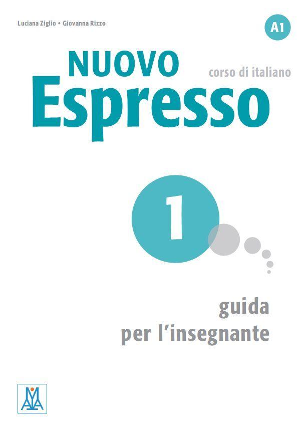 Литература на итальянском языке (страница 4).