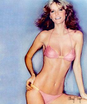pics-bikini-supermodels-babe-pics-spears-nude