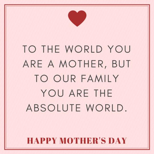 Funny Heartwarming Instagram Captions For Mother S Day Instagram Captions Mothers Day Captions Caption For Mom