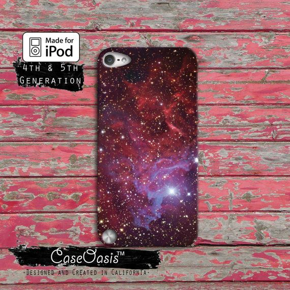 SAME DAY SHIPPING ON ALL ORDERS!    ~Case Oasis~  Our cases are made out of the highest quality material. We take pride in our fun, quirky, and stylish