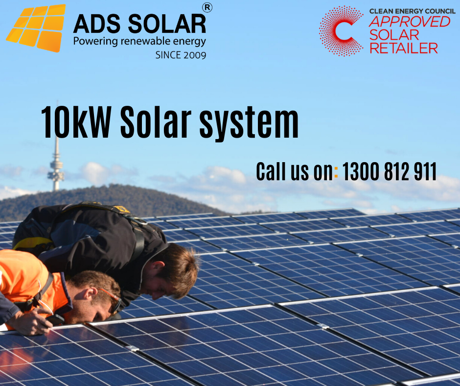 Pin On Ads Solar
