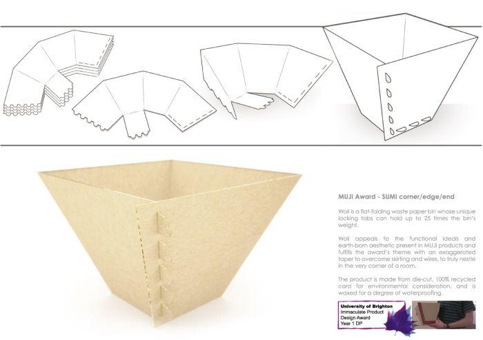 Product Design Portfolio By Oli Sparrow At Coroflot Com Portfolio Design Graphic Design Portfolio Design