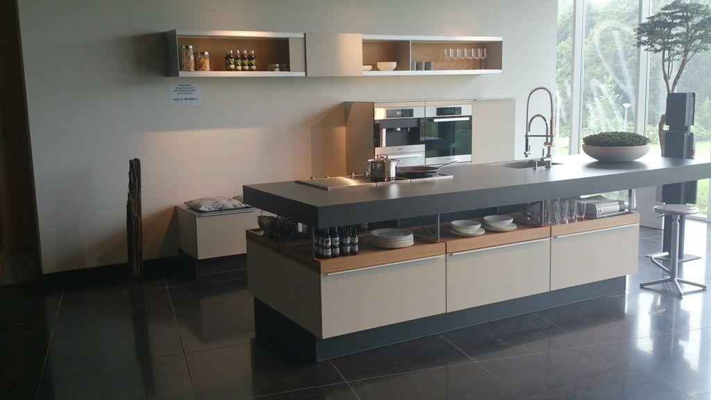 Poggenpohl +MODO Home decor, Kitchen, Home