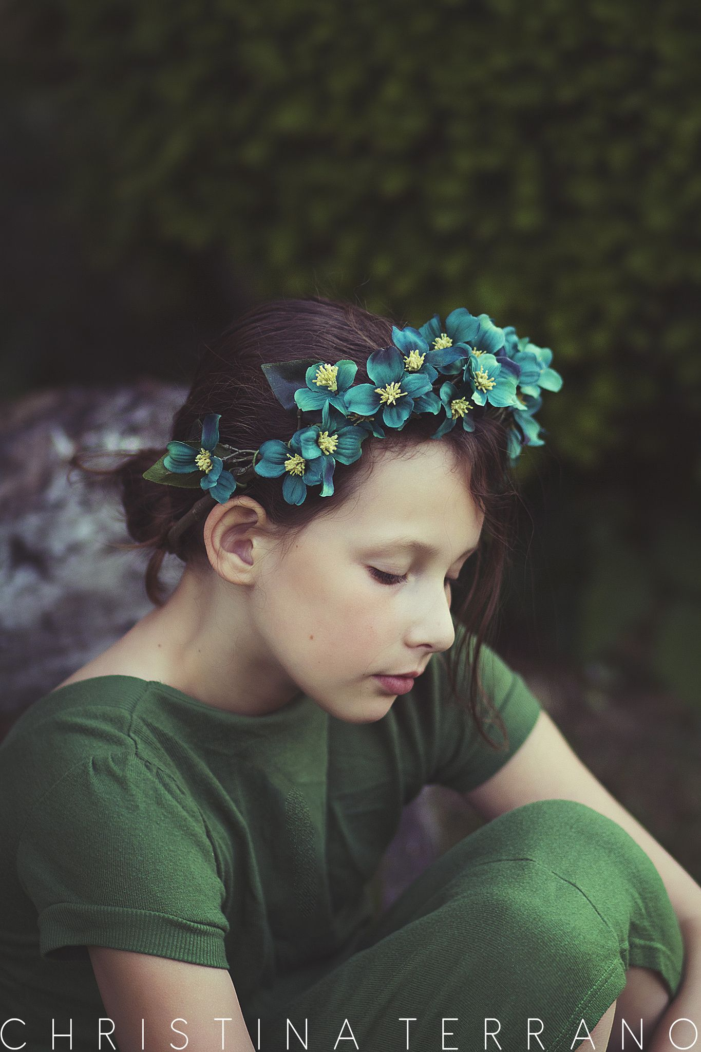 Midsummer's Dream | 2 by Christina Terrano on 500px