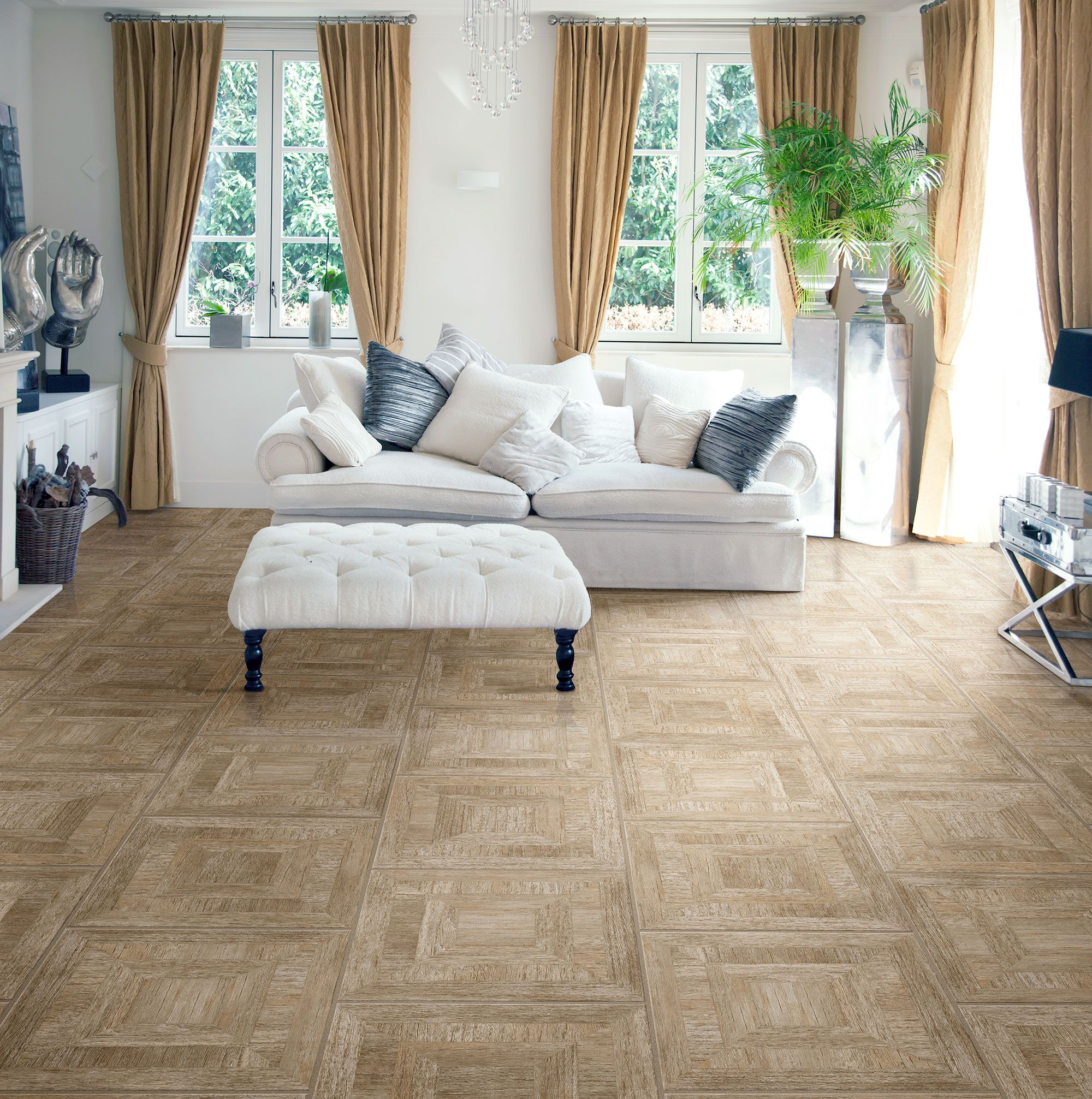 Woodstock peace congoleum duraceramic luxury vinyl flooring find this pin and more on congoleum duraceramic luxury vinyl flooring doublecrazyfo Images