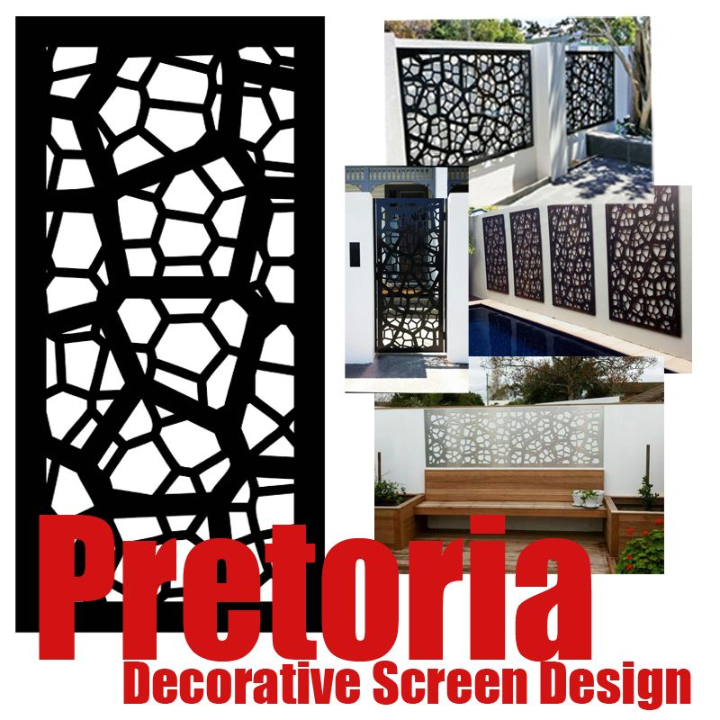 Qaq S Decorative Screen Feature Blog Post On The Pretoria Design With Qaq Projects In Which Pretoria Scree African Inspired Decor Decorative Screens Decor