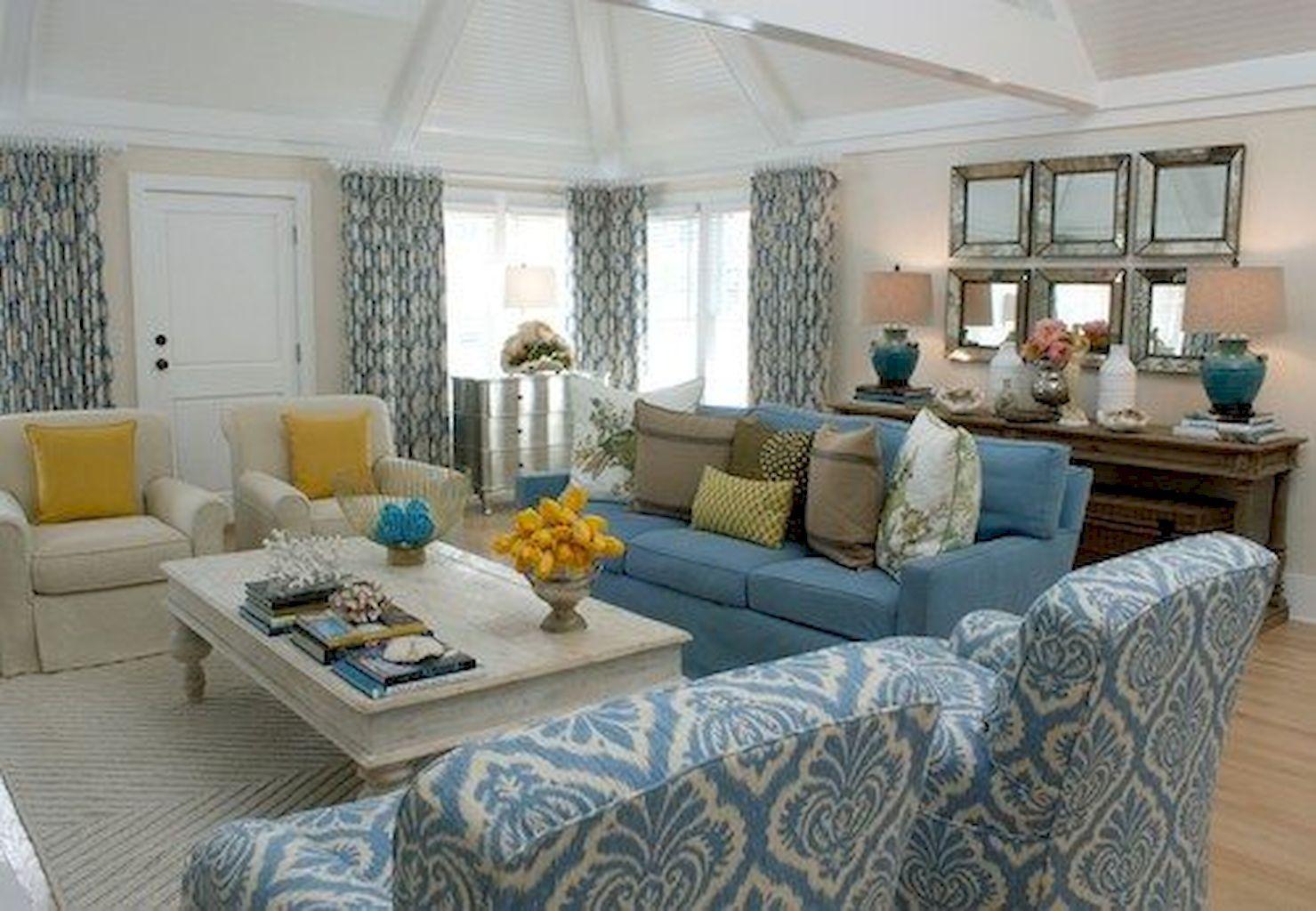 Nice 80 elegant harmony interior design ideas for first couple https livingmarch