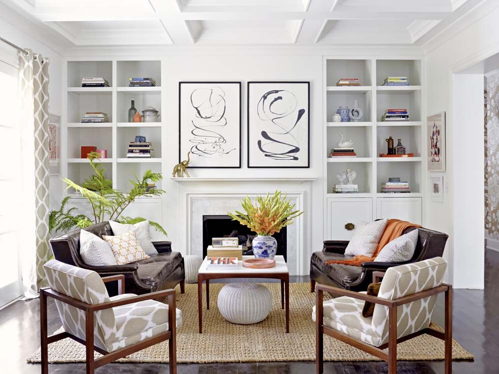 Photographed by David Tsay. Published in Better Homes & Gardens ...