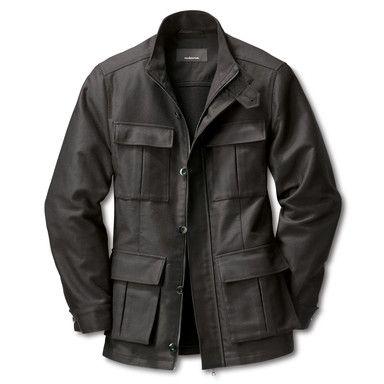 Suchergebnis auf für: Flanell Jacke
