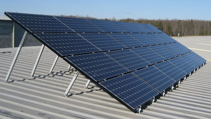 Lilojo Electrical Solutions Cabling Installation Victoria Structured Cabling Solar Solar Power Solar Electric