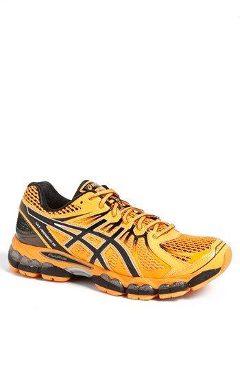 ASICS® 'GEL-Nimbus 15' Running Shoe