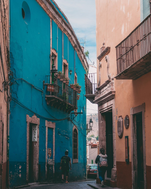 Mexico   32 best free mexico, Mexico, Latin America and Travel photos on Unsplash #latinamericatravel Mexico   32 best free mexico, Mexico, Latin America and Travel photos on Unsplash #latinamericatravel