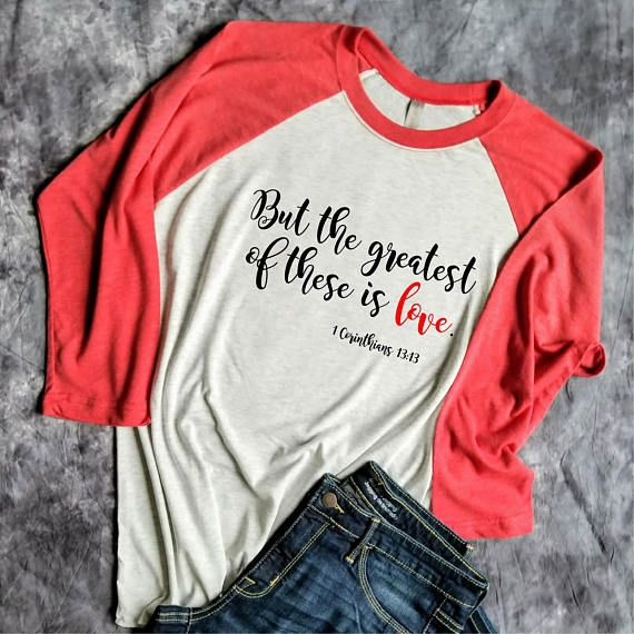 165f0917a Christian Valentine Shirt - Valentine Shirt - Valentine Day Shirt ...
