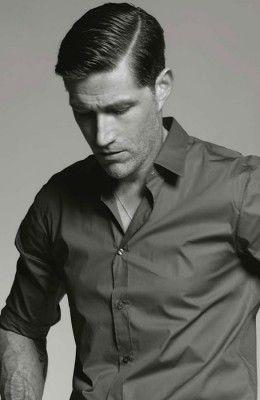 Men's Celebrity Hairstyles | Celebrity Hairstyles Gallery | FashionBeans