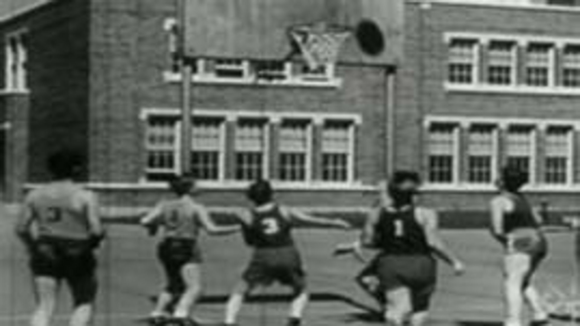 """How does physics impact your game? John Fontanella, a physicist at the U.S. Naval Academy and author of """"The Physics of Basketball,"""" explains the role of physics in basketball in this video segment. From foul shots to side-arm passes, find out what forces are acting on the ball, and what players have to do to correct for these forces."""
