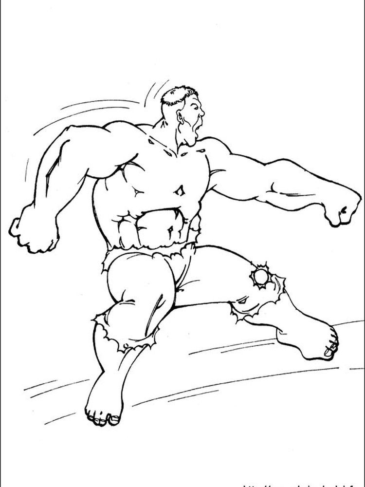 Spider Hulk Coloring Pages The Following Is Our Hulk Coloring Page Collection You Are Free To Hulk Coloring Pages Superhero Coloring Pages Superhero Coloring