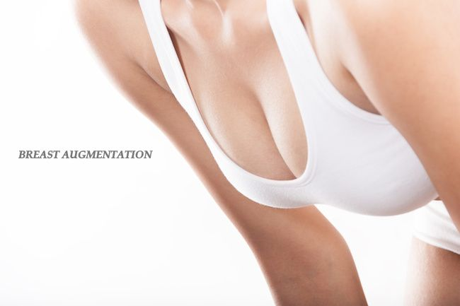 Affordable Breast Augmentation in India With Cosmetic and Obesity Surgery Hospital India