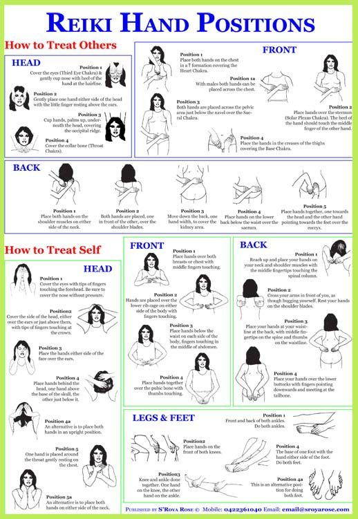 Chakras Reiki Healing Hands Pinterest Google Searching And Cure